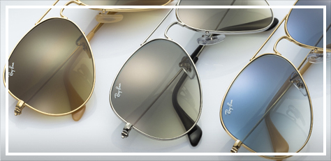 ray ban aviator glasses on sale  ray ban sunglasses belongs to the high end products,ray ban sunglasses for sale are expensive,then how can we buy fake ray bans with cheap price and quality