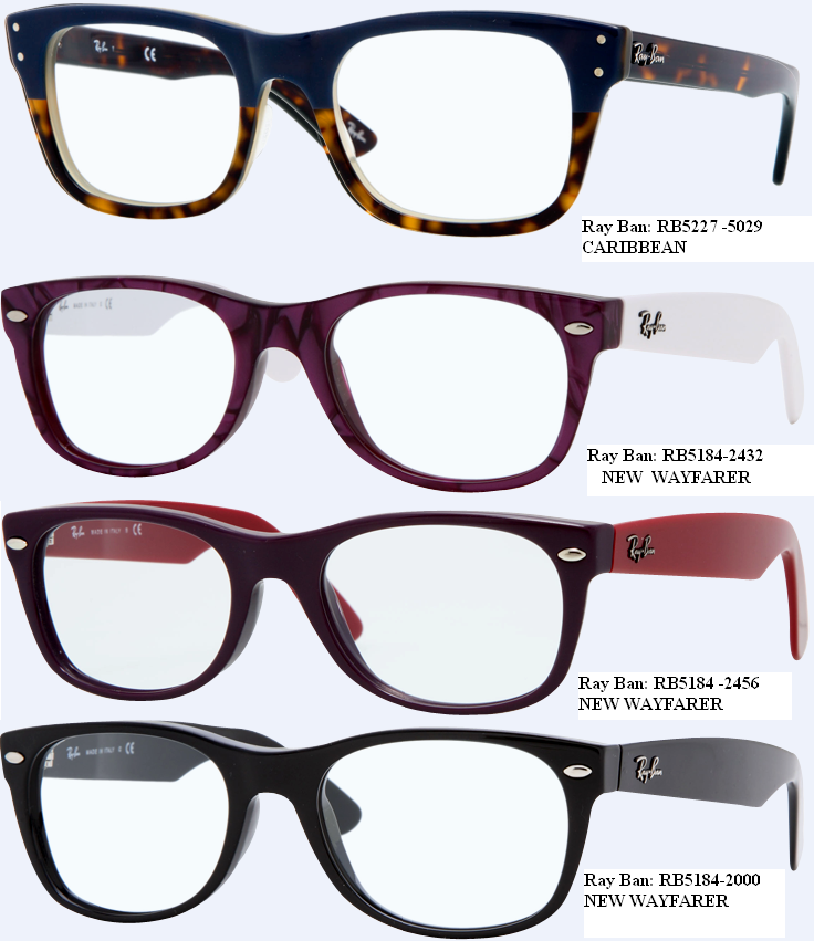 knock off ray ban eyeglass frames  there is a question that you will wonder that is it can paste in our nose?yeah,the answer is of course for you.for one hand,the designers had considered