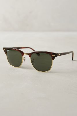 cheap fake ray bans  Fake Ray Bans Sale, Cheap Knockoff Ray Ban Sunglasses - Fashion ...